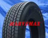 10.00r20 12.00r20 Radial Truck Tyres
