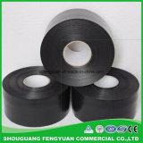중국 석유 파이프라인 Anti-Corrosion 관 포장 테이프