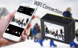 普及した私用OEM防水4k WiFiの処置はカムを遊ばす