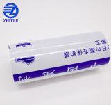 Bande de protection PE OEM/film avec l'usine de Shandong prix direct
