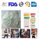 Упорка испытания пропионата тестостерона стероидной инкрети потери веса GMP анаболитная