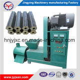 Apparatuur van de Machine van de Pers van de Briket van het Zaagsel van de Biomassa van de goede Kwaliteit de Houten voor Verkoop
