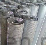 304, 316 из нержавеющей стали расширенной металлической сетки