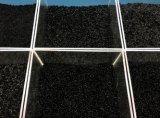 Fio de Masterbatch e cabo pretos Masterbatch preto plástico