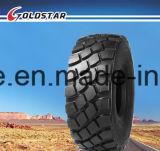 Reifen Tul 300 der Qualitäts-23.5r25 26.5r25 29.5r25
