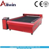 1530 tagliatrice del laser del Engraver/del laser di 120W 150W 200W 1500X3000