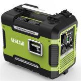 2kw Inverter Generator Recoil Silent Generator