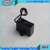 Конденсатор конденсатора 3UF 450V вентилятора Cbb61