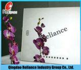 Ce/ISOの1.5-6mmミラーまたはシートミラーか装飾的なミラーまたはカラーミラーまたは円形ミラーまたはミラー