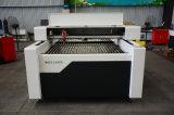 Máquina de estaca segura e de confiança da gravura do laser do CO2