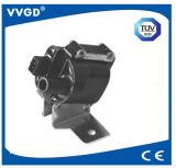 Utilisation de bobine d'allumage automatique pour Audi 330905115A