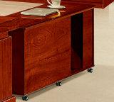 تصميم حديثة خشبيّة مدير [سو] حاسوب تنفيذيّة مكتب مكتب طاولة