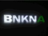 LED Lighting Frontlit e Backlit Channel Letters Sign
