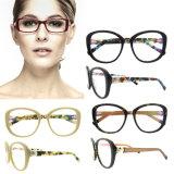 Het Optische Frame van Eyewear van de Manier van China van Eyewear