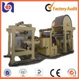 Cadena de producción de la fabricación de papel de la servilleta del tocador del servicio del ingeniero molino (2400m m)