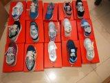 La mode des chaussures, des chaussures de marque, chaussures de course, les chaussures de sport, Hot Sale pour chaussures