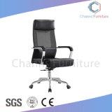 Grosse Kapazitäts-hoch Rückseiten-orange Ineinander greifen-Büro-Schwenker-Stuhl (CAS-EC1877)