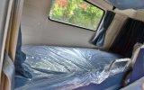 Cabeça do trator de Saic-Iveco Hongyan 6X4 quente em Ghana