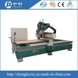 Qualität CNC-Ausschnitt-Fräser 1325