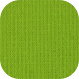 A1826 Hotsale y libre de poliéster muestra /Wholesale/Tricot tejido de malla