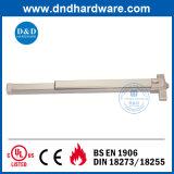 SUS304 Hardware Bhma Panic grass Bar for Double Door (DDPD005)