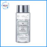 Lege Plastic Toner 130ml Fles voor Kosmetische Verpakking