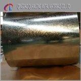 G550 Az150の熱い浸されたGalvalumeの鋼鉄コイル