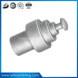 Soem-Metall schmiedete Stahlschmieden für Dieselmotor-geschmiedete Kurbelwelle
