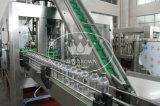 Automatique de 3 à 1 de l'alcool Machine de remplissage (BGF48-48-12)