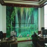 Panneaux décoratifs WPC Panneaux muraux de décoration