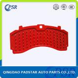 Neuer gute Qualitäts-LKW-u. -bus-Bremsbelag der Art-Wva29030