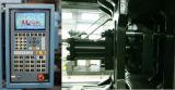 Máquina de moldagem por injeção de servo, Tyd60sv, nova geração de alta saída, alta velocidade, economia de energia, baixo ruído, moldagem precisa.