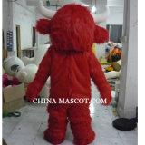 Benny o traje do animal do traje da mascote de Bull