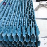 De Vierkante Tegen KoelToren van uitstekende kwaliteit van de Stroom voor Fabriek