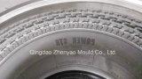 Reifen-Form des LKW-235/85r16 alle Stahlradial-LKW-Gummireifen-Form