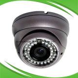 2MP 1080P инфракрасная купольная камера видеонаблюдения Tvi