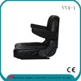 Il coperchio di PVC piega la sede in su di pulitura della macchina (YY4-1)