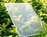 3mmの家具の装飾のための明確な浮遊物の額縁ガラス