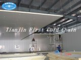 Chambre froide avec l'élément de réfrigération de marque pour fait en Chine