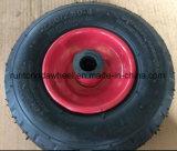 280/250-4 das pneumatische Rad für Wheelbartrow mit gutem Preis