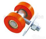 Zeer Uitstekende Rol R8057 voor de Deur & het Venster van het Aluminium
