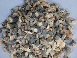 Refraktärer Grad kalziniertes Bauxit 88%