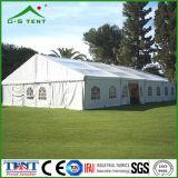Grande Outdoor Aluminum Frame Tent 20X50m