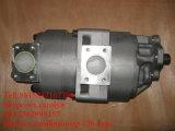 705-52-42090-------Komatsu Caminhões de Despejo985-5 HD/3. HD785-5/3 de refrigeração do travão da bomba de engrenagem hidráulica partes separadas