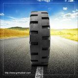 Gomma industriale del carrello elevatore del solido dei pneumatici 7.00-16 di Gnt