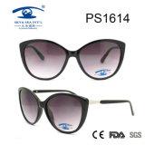 Солнечные очки женщины сбывания новой конструкции горячие (PS1614)