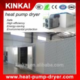 Entwässerungsmittel-Wärme-pumpenartiges Frucht-Nahrungsmittelgemüse-Vakuumentwässerungsmittel