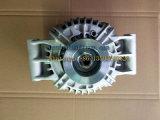 Le démarreur 24 V C3415325 Vg Dcec15000900381095094002 Hg pour moteur diesel Cummins pièces de rechange