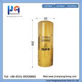 Фильтр топлива 1r-0762 двигателя землечерпалки