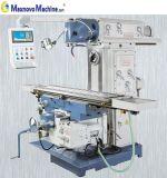 Передача движения высокой загрузки сверления и фрезерования инструменты (мм-UWF6436)